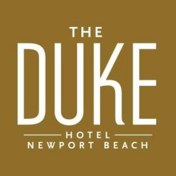 Duke Hotel (The) Logo