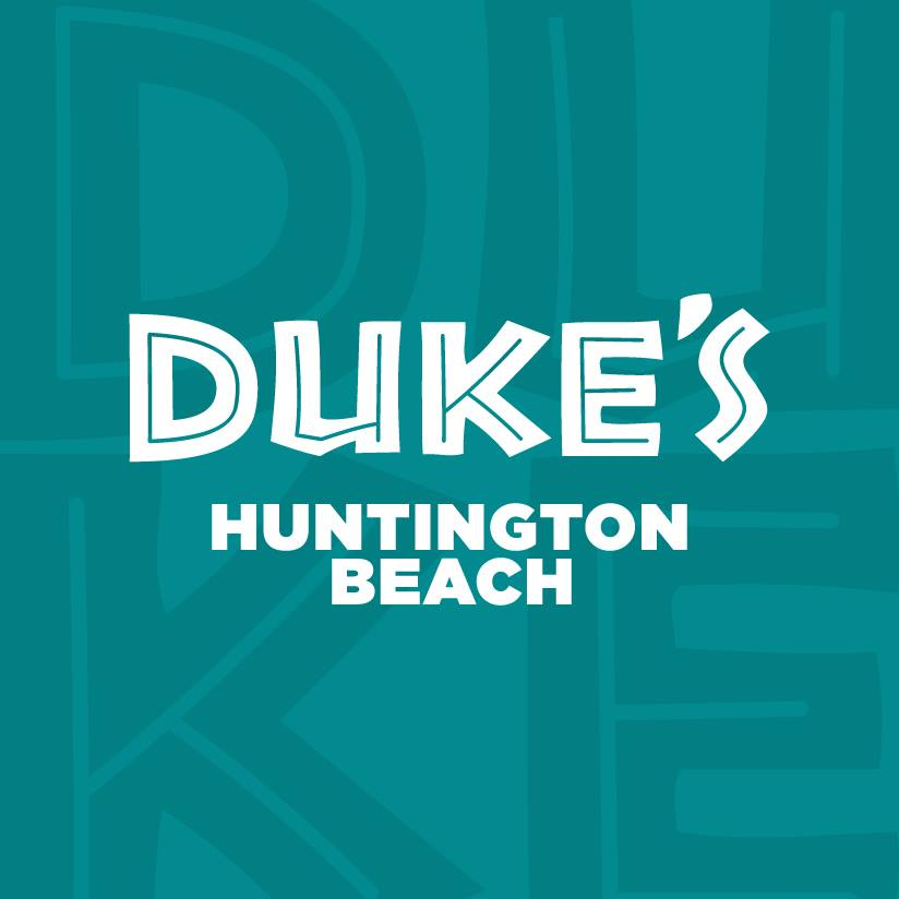 Duke's Huntington Beach – Huntington Beach