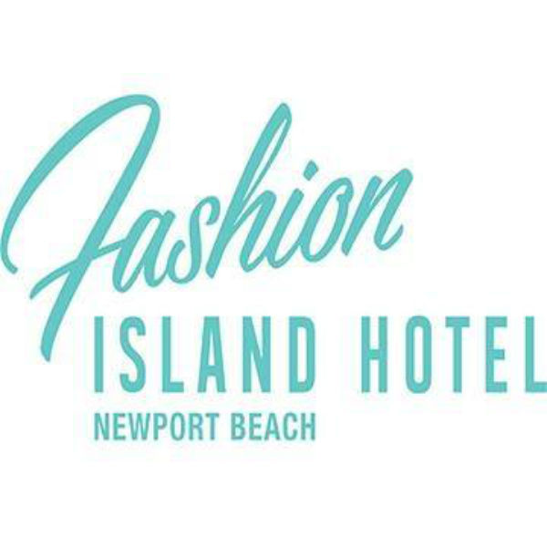 Fashion Island Hotel (The) – Newport Beach