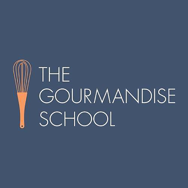 Gourmandise School (The) – Santa Monica