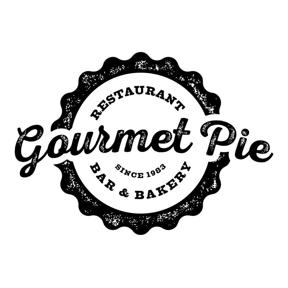 Gourmet Pie and Cafe Company – Los Alamitos