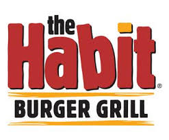 Habit Burger Grill Opens First Drive