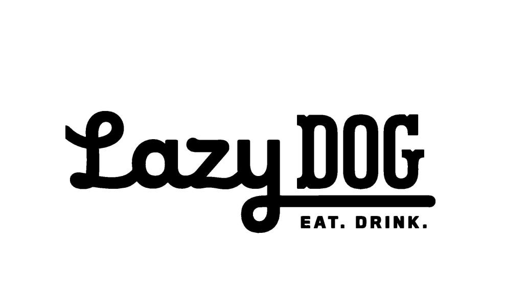 Lazy Dog Restaurant & Bar – Thousand Oaks