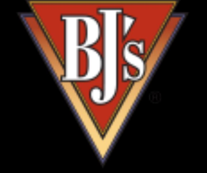 Bj's Restaurant and Brewhouse – Balboa