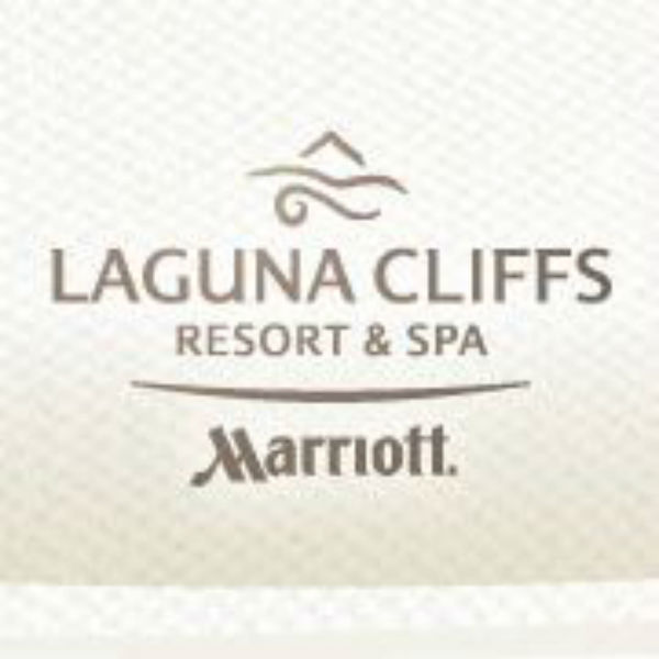 Laguna Cliffs Resort And Spa Marriott
