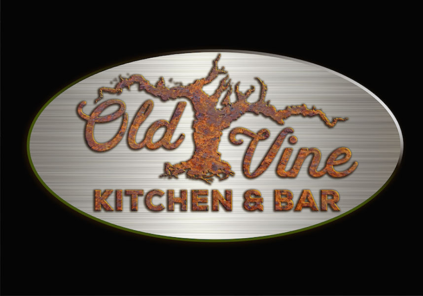 Old Vine Kitchen Bar