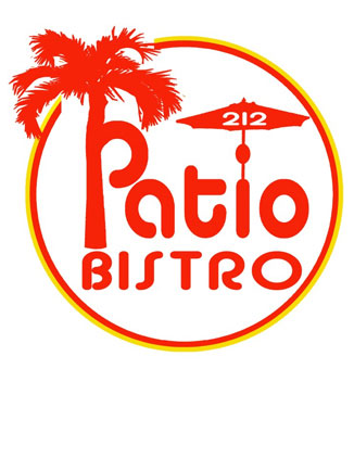 212 Patio Bistro (CLOSED) – Long Beach