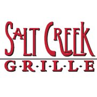 Salt Creek Grille - Dana Point Logo