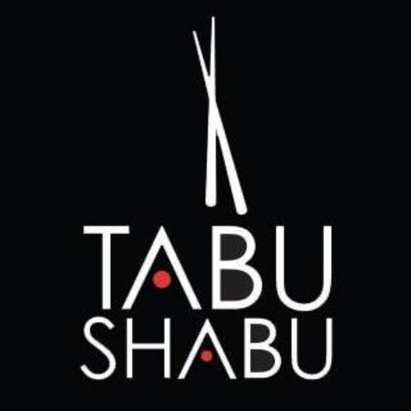 Tabu Shabu – Costa Mesa