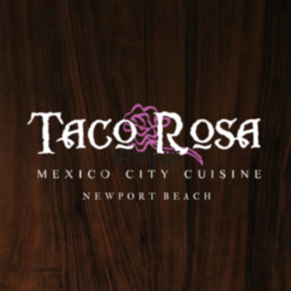7th Annual Battle of the Tequileros @ Taco Rosa - Newport Beach