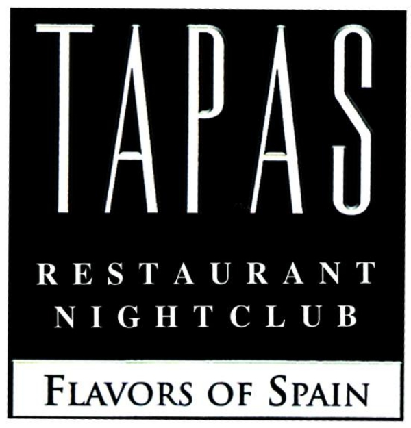 Tapas Flavors of Spain – Mission Viejo