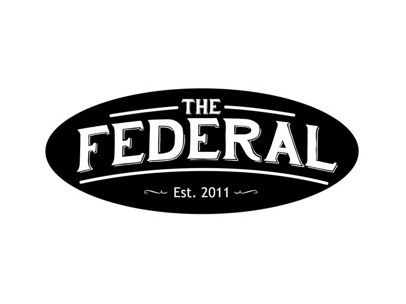 Federal (The) – Long Beach