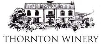 Thornton Winery - Temecula Logo