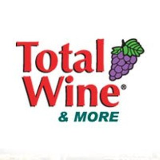 Total Wine & More – Redondo Beach