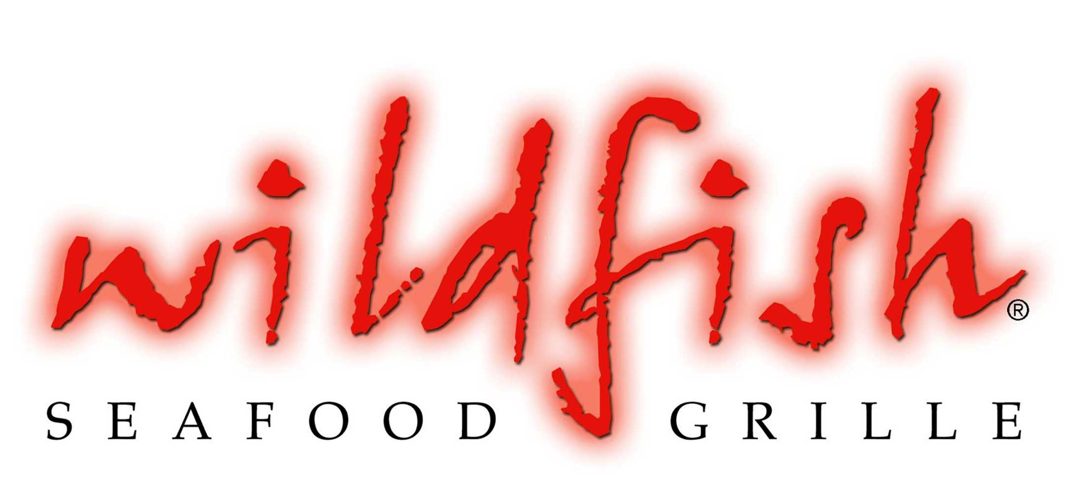 Wildfish Seafood Grille – Newport Beach