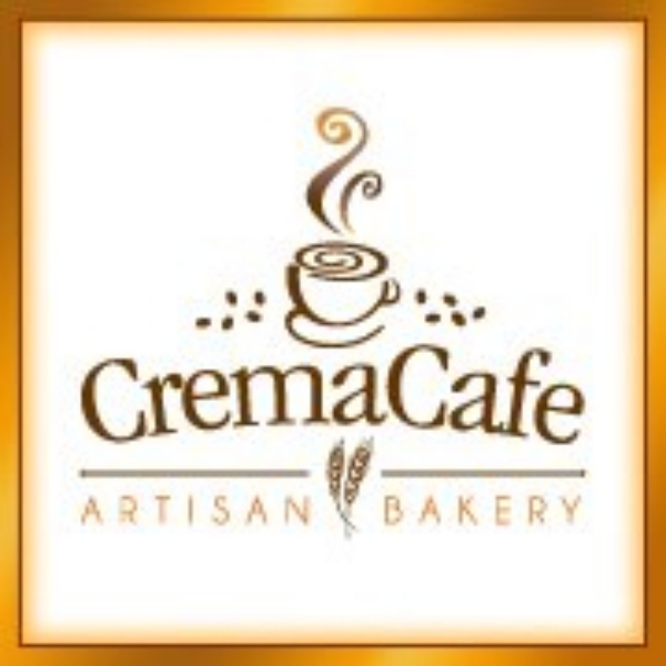 Crema Cafe – Seal Beach