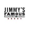 Jimmy's Famous American Tavern Logo