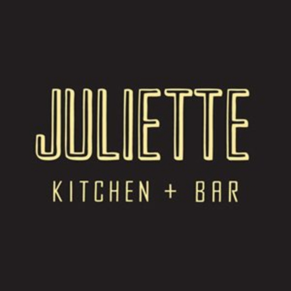 Juliette Kitchen + Bar – Newport Beach
