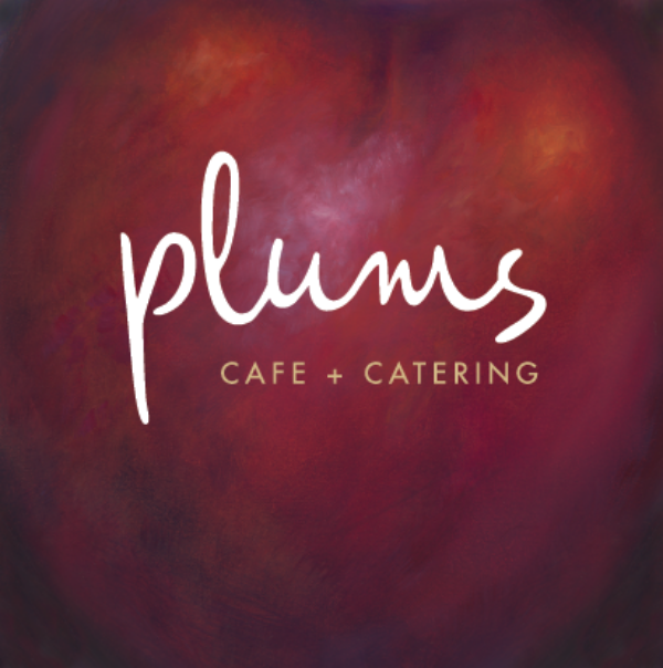 Plum's Cafe – Costa Mesa