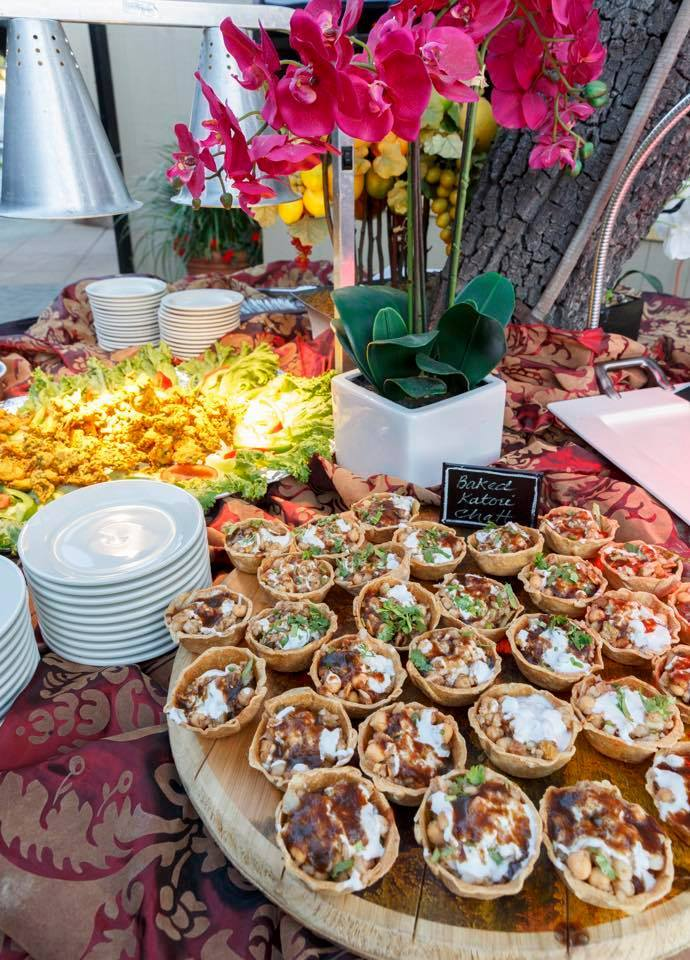 Royal Khyber Catering