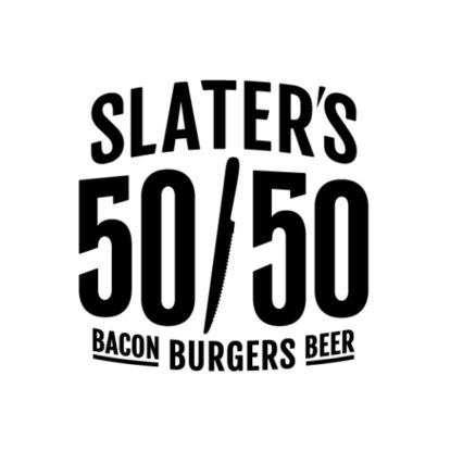 Come Join Us For A Fun Beer & Burger Pairing @ Slater's 50/50 - Huntington Beach