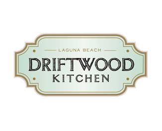 Driftwood Kitchen at the Pacific Edge Hotel – Laguna Beach