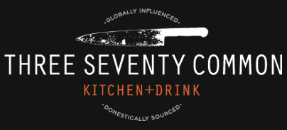 Sunday Social Menu @ Three Seventy Common - Laguna Beach | Laguna Beach | California | United States