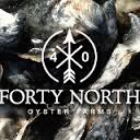 forty north