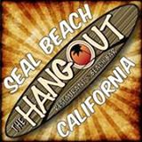 Street Taco Thursday @ Hangout - Huntington Beach | Huntington Beach | California | United States