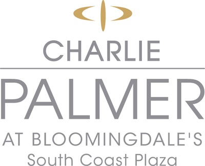 Charlie Palmer at Bloomingdale's South Coast Plaza CLOSED – Costa Mesa