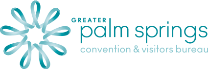 palm springs convention