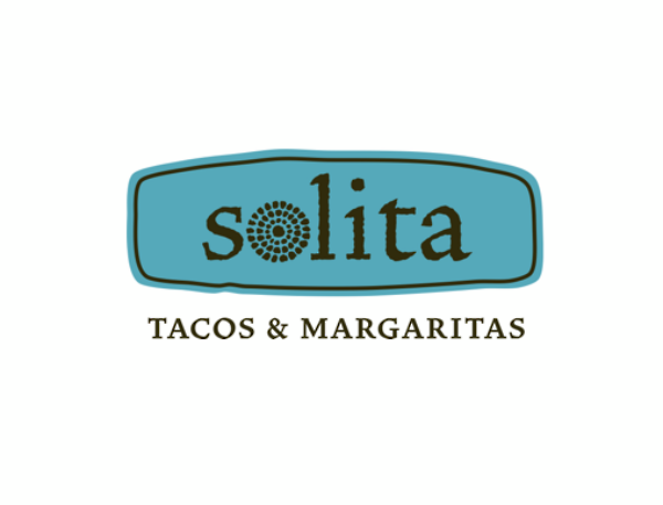 Solita Tacos & Margaritas – Huntington Beach