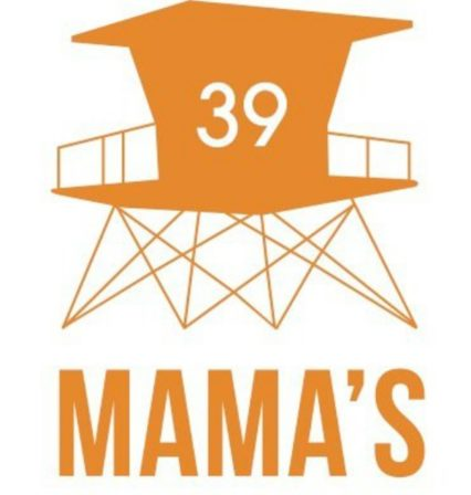 Saturday Family Meal @ Mama's on 39 Restaurant - Huntington Beach