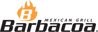 Barbacao Mexican Grill – Westwood