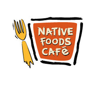 Native Foods Cafe – Aliso Viejo
