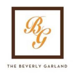 Beverly Garland Beer & Wine Party