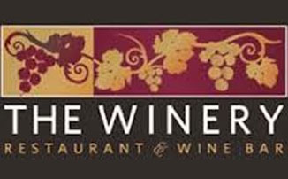 No Corkage Mondays @ Winery Restaurant & Wine Bar (The) – Newport Beach | Tustin | California | United States