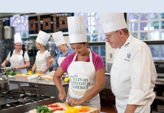 cooking-classes-header-2