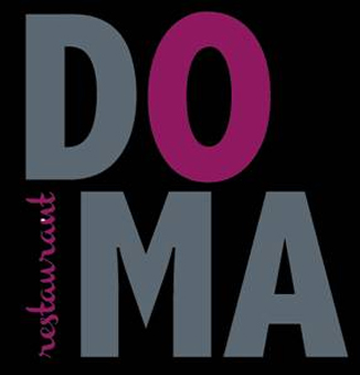 Doma – Beverly Hills