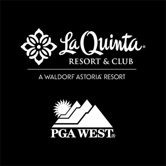 La Quinta Resort & Club – La Quinta