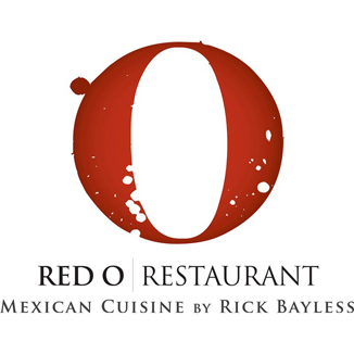 Red O Restaurant – Los Angeles