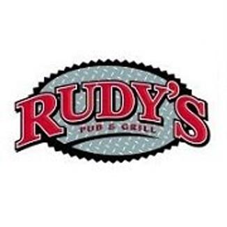 rudy's pub