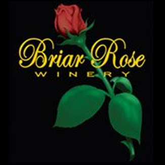 Briar Rose Winery – Temecula