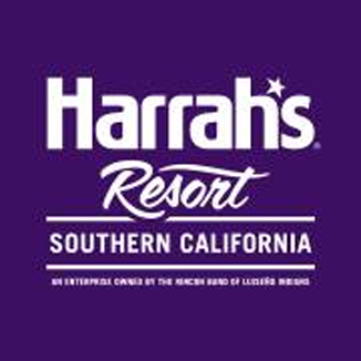 Harrah's Resort Southern California – Valley Center
