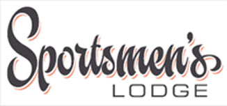 Sportsmen's Lodge – Studio City