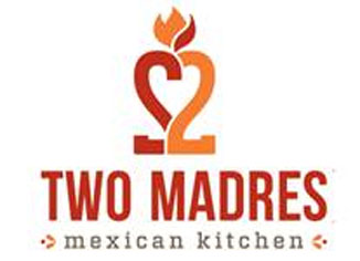 Two Madres Mexican Kitchen CLOSED – Mission Viejo