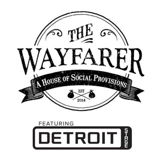 Wayfarer (The) A House Of Social Provisions – Costa Mesa