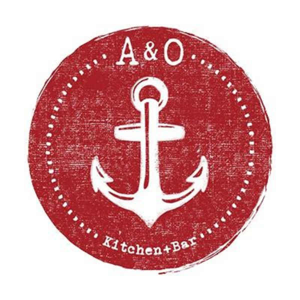 A&O Kitchen + Bar at the Balboa Bay Resort – Newport Beach