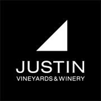 Justin Vineyards & Winery – Paso Robles