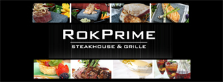 Rokprime Steakhouse & Grille CLOSED – San Juan Capistrano